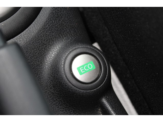 Nissan Note 1.2 DIG-S Connect Edition // NAVI // KEYLESS